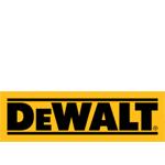 dewalt - logo-300x92
