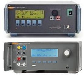 Electrosurgical Analyzer (esu)